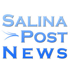 salina post news