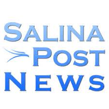 salina post news