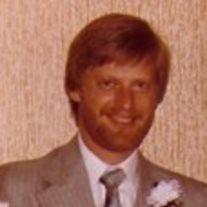 william-lorenson-obituary