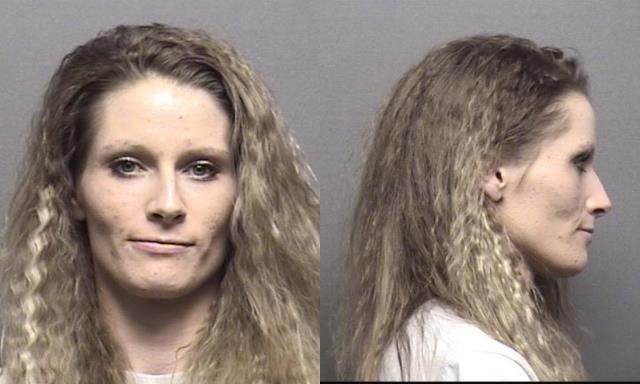 ,Name: Coleman,Meaghan Ashlee Charges:  Probation Violation