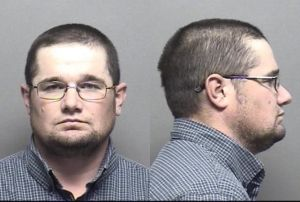 Name: Long,Marshall Walt Charges:  Driving under influence of alcohol or drugs Unknown severity