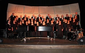 Chorale Photo