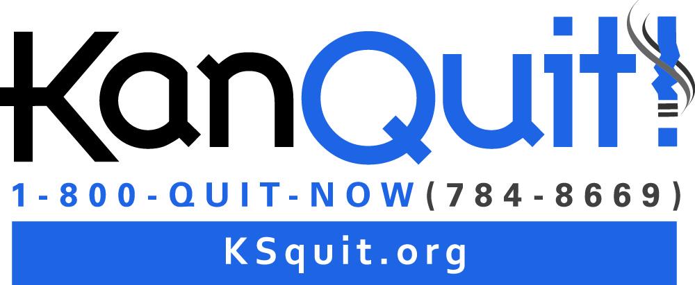 KanQuitLogo4C-2 KSQUIT org high quality print
