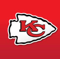 Chiefs Know 2018 Opponents