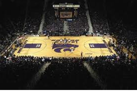 Kstate KSU basketball Bramlage