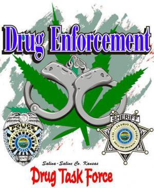 dtf logo 2
