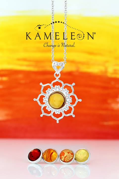 kameleon-tequilasunrise