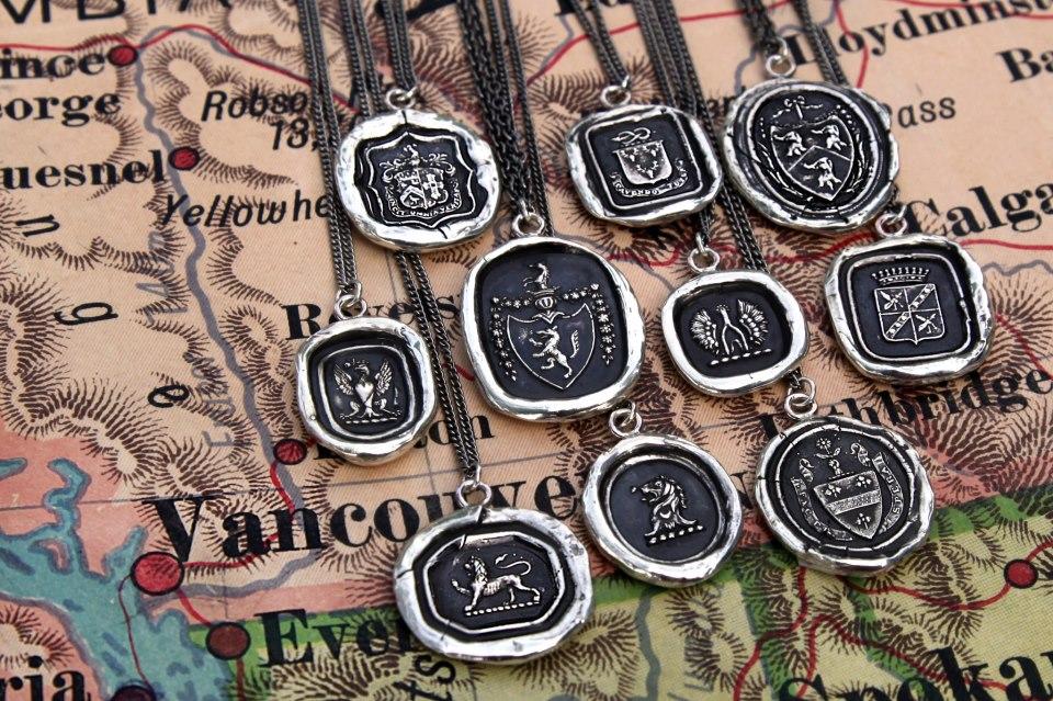 pyrrha coins2