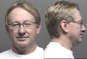 Name: Albrecht,Steven Dale Charges	:	  Criminal damage to property; Without consent value $1000 to $25,000	4,000.00	 Making False Information	4,000.00	 Theft by deception; Value less than $1,000	4,000.00	 Theft of property or services; Value $1,000 to $25,000