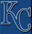 Royals drop series opener at Detroit