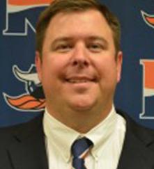 Coach Hubbard-courtesy photo