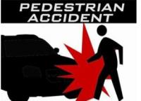 Man Injured After Being Struck By Car