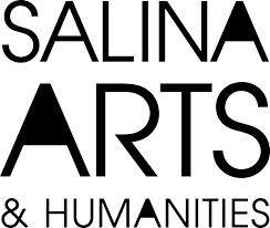 salina arts and huma
