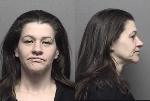 Name: Nicholson,Andrea Dawn	 Charges	:	  Contempt of Court; Indirect	 	 Contempt of Court; Indirect	 	 Contempt of Court; Indirect