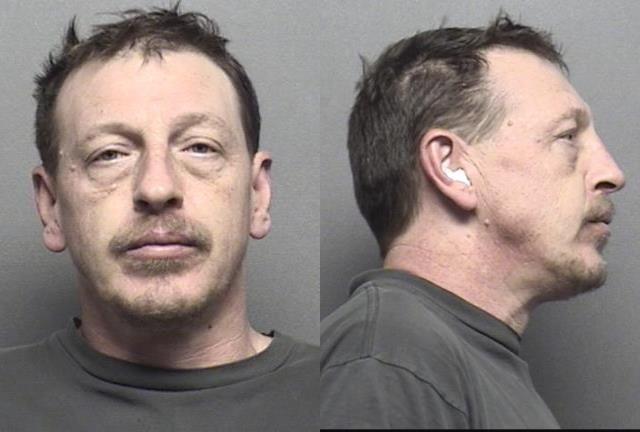 Name: Brinklow,Earl Wayne Charges:  Probation Violation