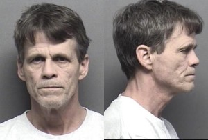 Name: Adams,Rodney Alan Charges:  Possession of opiate, opium, narcotic or certain stimulant6,000.00 Possession of substance in KSA 65-4105(h); 1 prior conviction