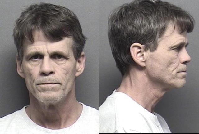 Name: Adams,Rodney Alan Charges:  Possession of opiate, opium, narcotic or certain stimulant	6,000.00	 Possession of substance in KSA 65-4105(h); 1 prior conviction