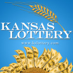 Lincoln County resident cashes in lost $1 million ticket