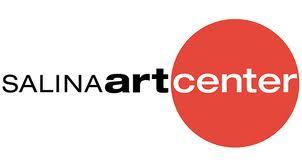 Salina Art Center Logo