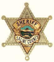 Saline County Sheriffs Office