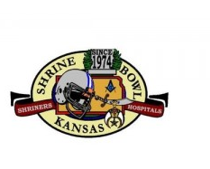 Local players selected for Shrine Bowl