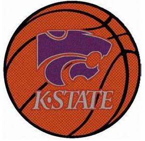 Basketball KSU