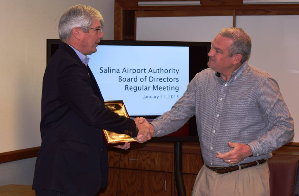 Tim Rogers honored