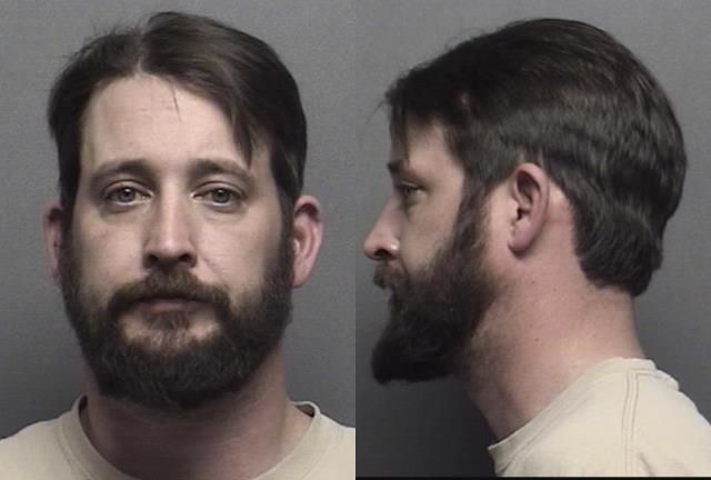 Name: Young,Adam Lee Charges:	  Making False Information	3,500.00	 Theft of prop/serv;