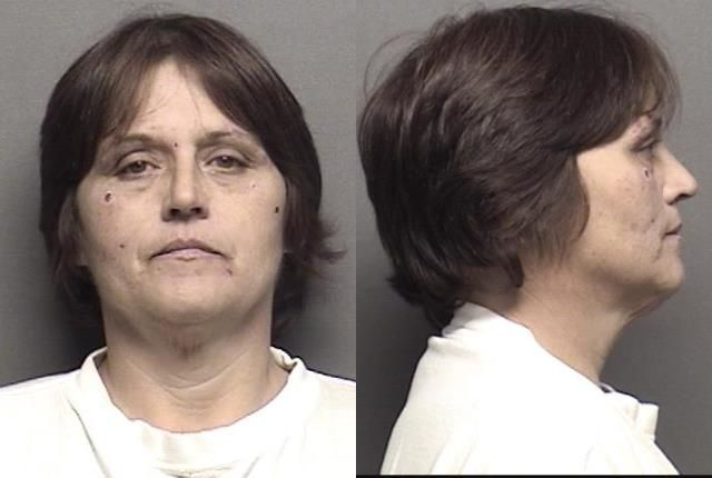 Name: Bowers,Kathleen	 Charges:  Contempt of Court; Indirect	 	 Probation Violation	 	 Probation Violation	 	 Probation Violation	 	 Probation Violation
