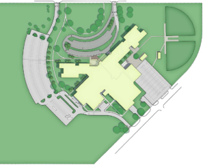 Groundbreaking Scheduled at South High School