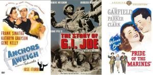 2-27 Eisenhower Center Movies