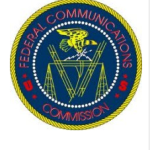 FCC approves controversial new internet privacy rules
