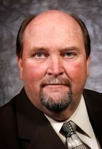 Kan. house committee debates controversial hunting bill