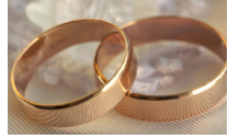 Kansas lawmakers to hold informational hearings on marriage