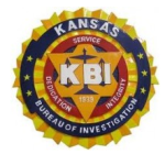 KBI investigating police department in Halstead