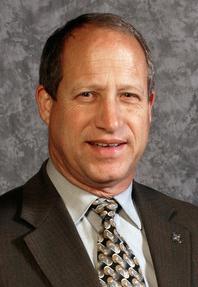 Rep. Knox