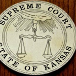 Kansas urges high court to look at judiciary in other states