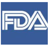 FDA reconsiders safety training for doctors who prescribe painkillers