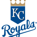 Royals win streak ends with loss at Texas