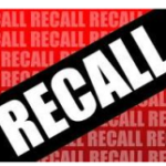Recall: Dodge Chargers, Chrysler 300s for loose bolts