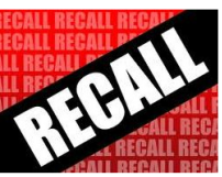 General Motors, Subaru models added to the air bag recall