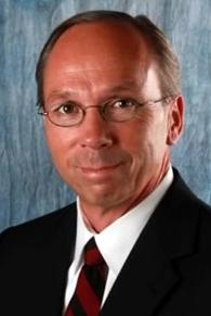 Kansas House panel mulls sales tax hike to close budget gap