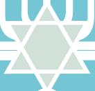 Jewish community in Kansas plans Torah welcoming