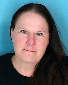 Kansas woman jailed after car chase, gunshots