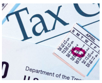 how to find out what percentage of charities pay administration