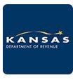 June tax receipts in Kansas far below expectations