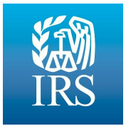 IRS  Internal revenue service Tax