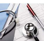Study: To avoid higher health law premiums, switch plans