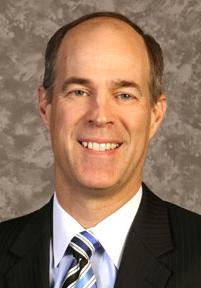 Steve Johnson of Assaria