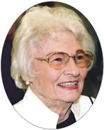 Obituary 17 February, 2015